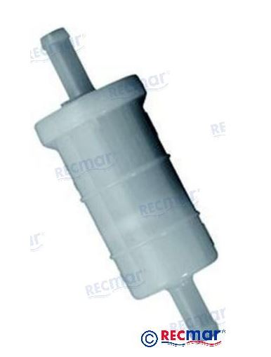 Mercury Fuel Filter 35-877565T1 (Aftermarket)