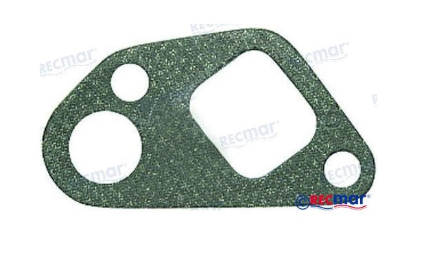 Volvo Penta Exhaust Manifold Gasket 876144 Replacement
