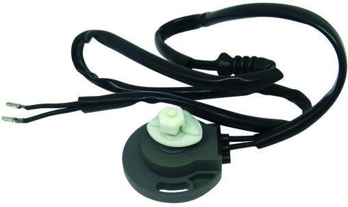 Volvo Penta Trim Sensor (2 Wire) 3594989 Replacement