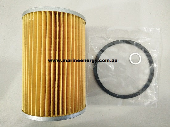 Yanmar Fuel Filter 41650-502330 Replacement