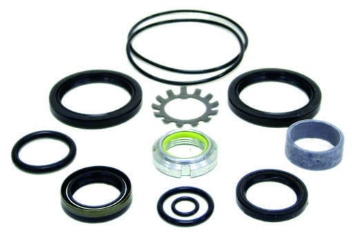 Volvo Penta DP Lower Unit Gasket Set 876267 Replacement
