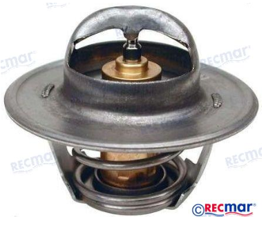 Mercruiser Thermostat 8M0091470 (160 Degrees) Replacement