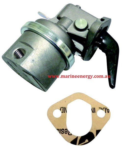 Volvo Penta Fuel Lift Pump 3582310, 860320 Replacement Part