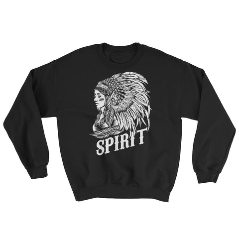 Spirit | Sweatshirt