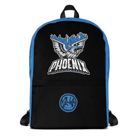 Phoenix | Superior League Series | Backpack