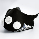 High Altitude Training Mask 2.0 (Free Shipping)