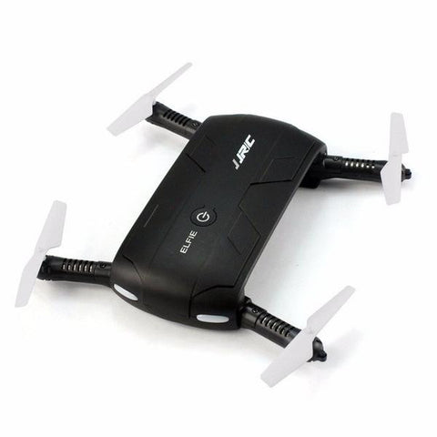 SMART WiFi DRONE with camera