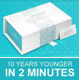 10 Years OFF™ Face cream (50 pcs)