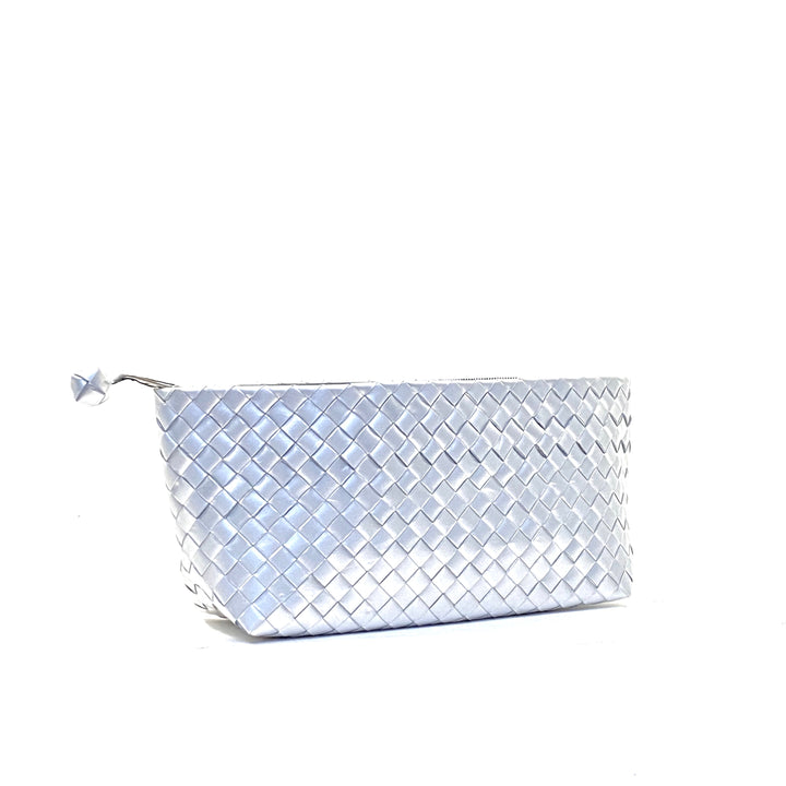Cosmetic Pouch Medium - Nude - AgentSpécial