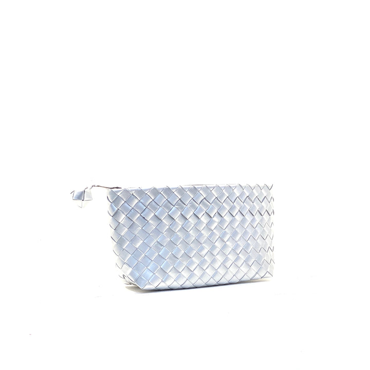 Cosmetic Pouch Small - Nude - AgentSpécial
