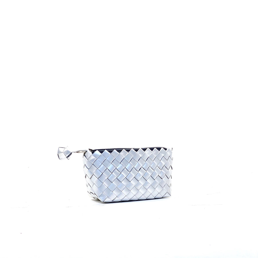 Cosmetic Pouch Mini - Nude - AgentSpécial