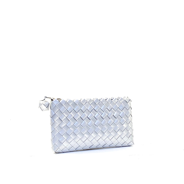 Wallet Pouch - Nude - AgentSpécial