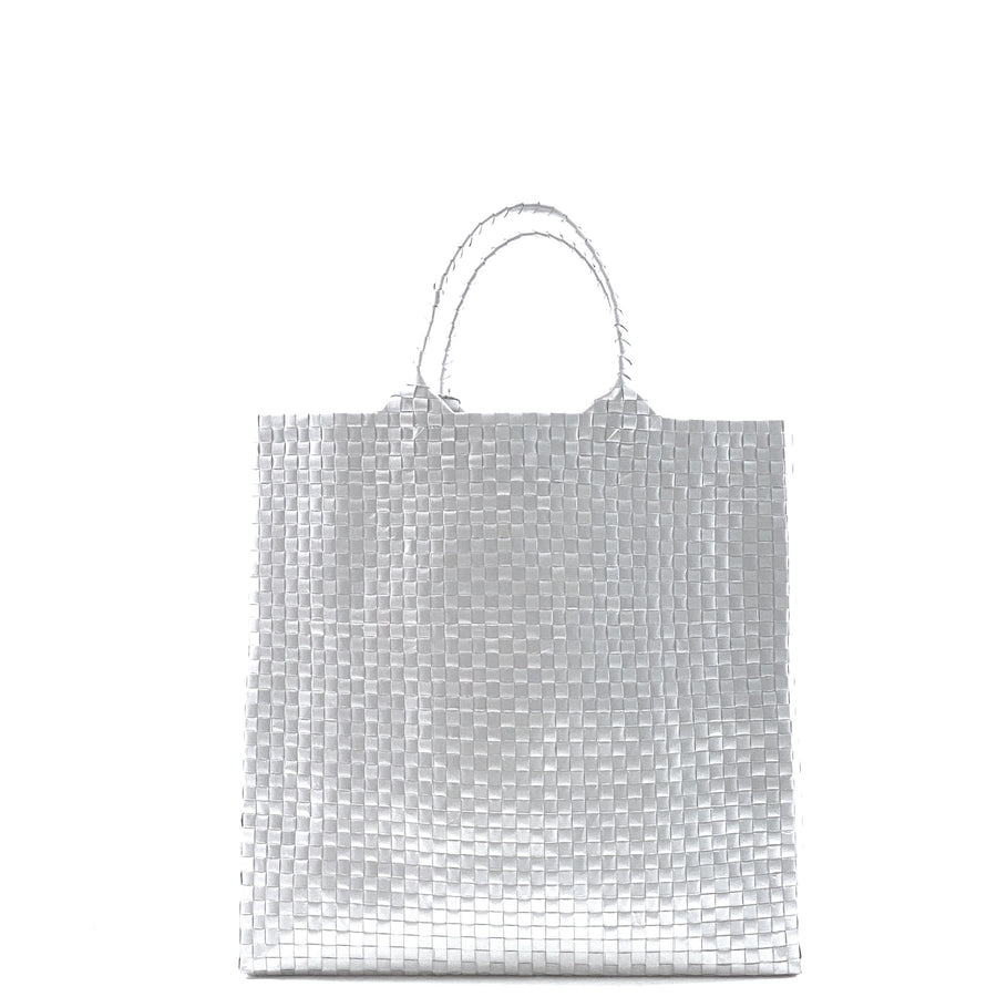 Shopper / Beach Bag XL - Nude