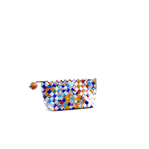 Cosmetic Pouch Mini - Pop 12