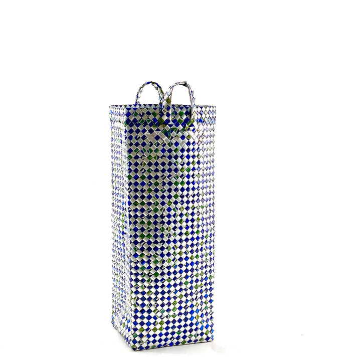 Umbrella Stand or laundry basket Tube S - Saphir 25H