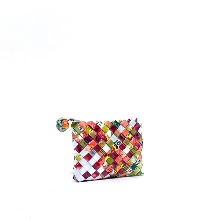 Coin Purse - Pop 12
