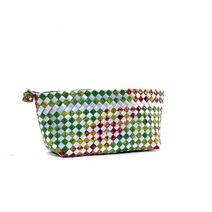 Cosmetic Pouch Medium - Asmara 25H