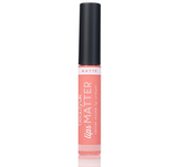 LIPS MATTER (MATTE LIP CREAM)