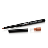 PUCKER UP LIP LINER