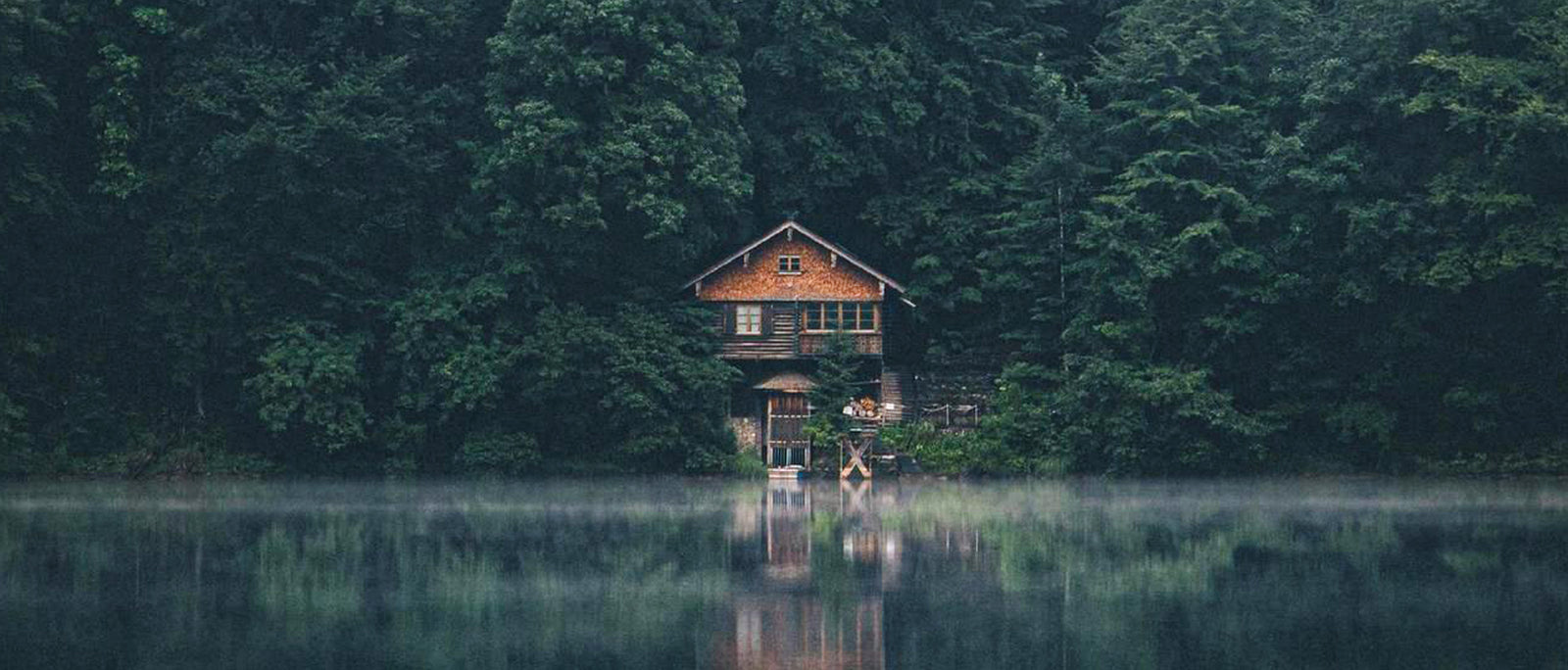 Cabin Fever 11 Of The World S Most Idyllic Outdoor Escapes Wildbounds