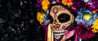 Day of the Dead | WildBounds