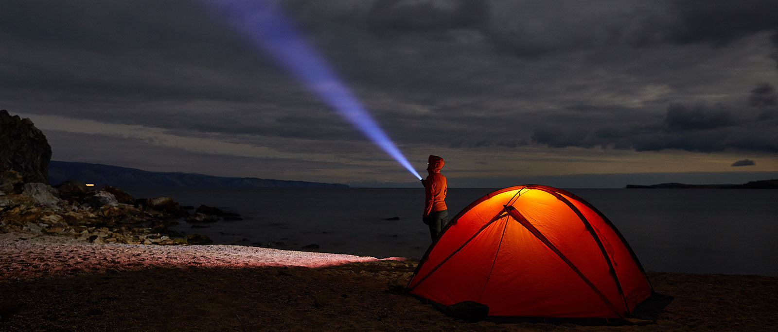 Wild Camping: What to do if you get moved on | Wildbounds