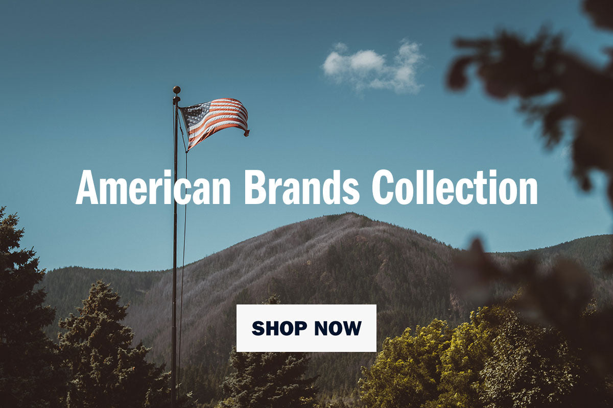 American Brand Collection