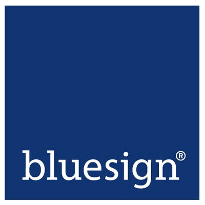 WildBounds eco credential, bluesign Approved brand
