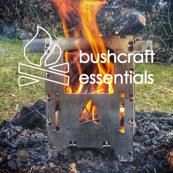 Bushcraft Essentials