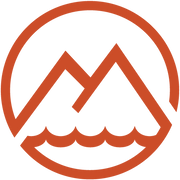 WildBounds icon