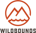 WildBounds