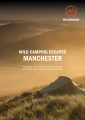 Manchester Wild Camping Guide