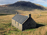 The Journal | How To Bothy in Scotland | WildBounds