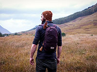 The Journal | Top 6 Stylish and Sustainable Everyday Apparel | WildBounds