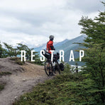 Restrap Bike Bags | WildBounds
