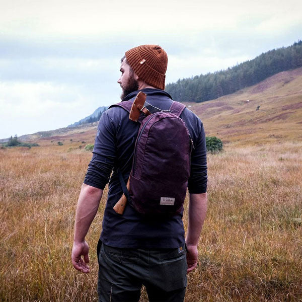 Top 6 Stylish and Sustainable Everyday Apparel | WildBounds