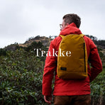 Trakke on WildBounds