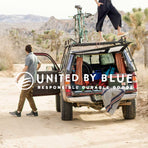 United by Blue | WildBounds