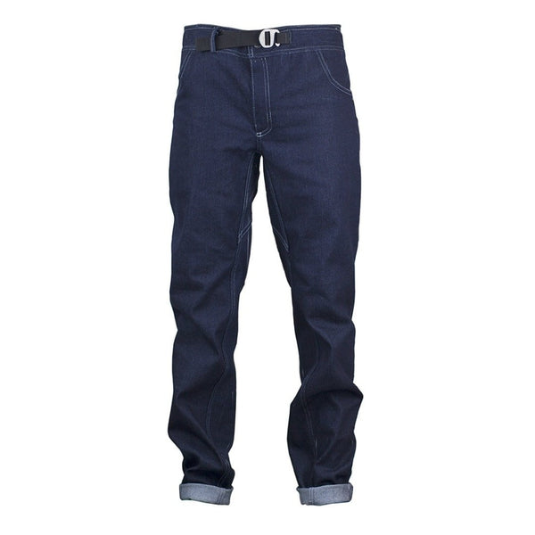 Belmez Face Darkside Jeans - Bouldering, Climbing, Cycling jeans