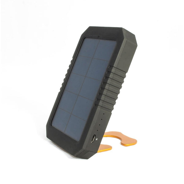 Xtorm Magma Solar Charger 3000 - Power Bank