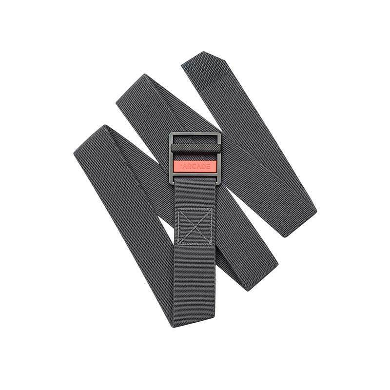 Arcade Belts | Guide Utility Belt | Adventure Belt | Charcoal/Aztec