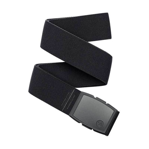 Vision Arcade Belts A14200-002 Belts One Size / Black