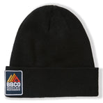 Eco Essentials Beanie