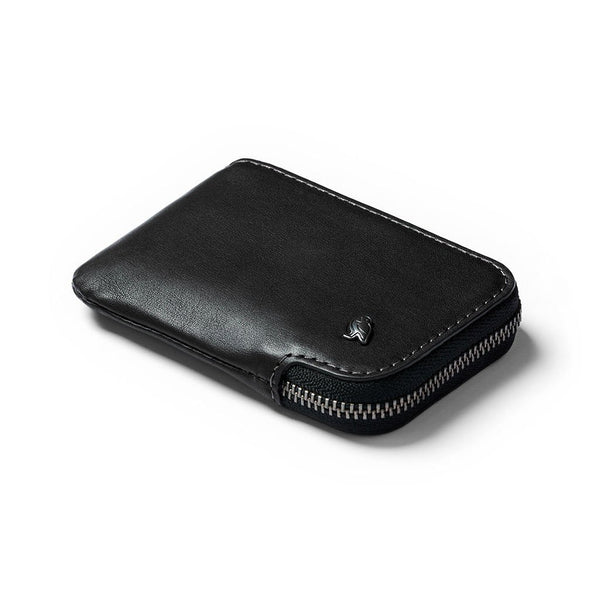 Card Pocket Bellroy WCPA-BLK-101-1 Wallets & Card Holders One Size / Black