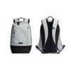 Bellroy | Classic Backpack | Stylish Laptop Backpack | Urban Backpack