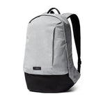 Classic Backpack Second Edition