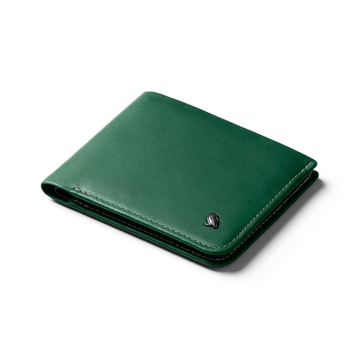 Bellroy | Hide & Seek RFID | RFID Blocking Wallet | Bifold Wallet