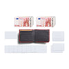 Hide & Seek - RFID Bellroy WHSE-REA-311 Wallets & Card Holders One Size / Red Earth