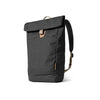 Studio Backpack Bellroy BSDA-CHA-210 Bags - Backpacks 18 L / Charcoal