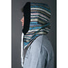 Fall Loom Thug Rug Brethren Apparel 5060615530106 Headwear One Size / Blue